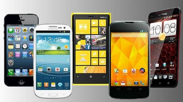 7 Things to Consider Before Purchasing A Smartphone 1