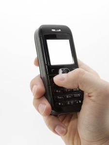 Childproof Your Cellphone For Passive Protection 1