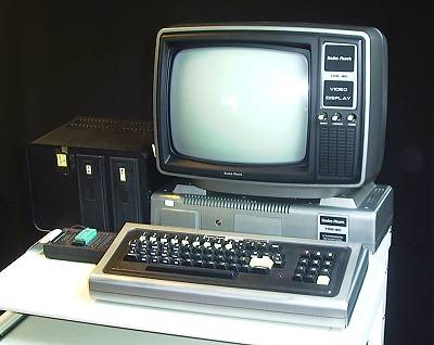 A Short History of the Computer 2