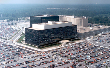Shockingly Expensive Mistakes That are Hurting the NSA