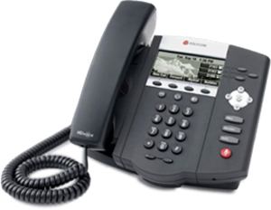 phone_Polycom_IP450SIP