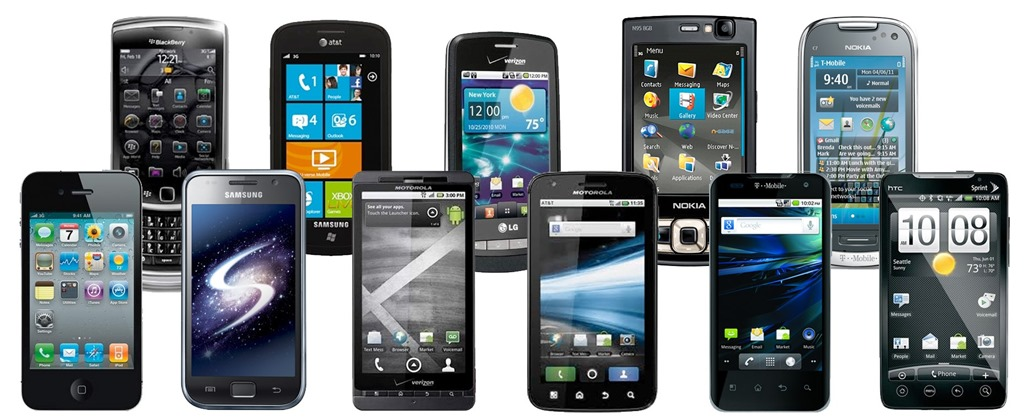 How to Protect Data on Your Smartphone 3