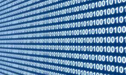 Six Traditional Businesses that are Benefiting from Big Data 1