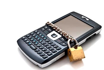 Protect Your Devices By Implementing These 4 Practices 4