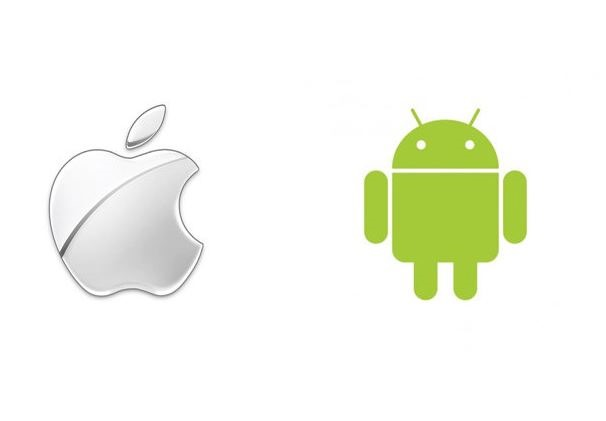 Android or iOS: Which Tablet is Best Suited to Your Needs? 3