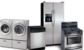 Gizmos and Gadgets: Coolest Appliance Technology Of 2014 3