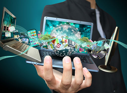 Technology That Your Business Needs to Try 2