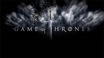 Game of Thrones – the latest episode 2014 3