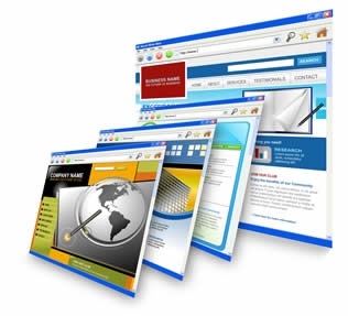 Elsner: An Effective Company for Web Designing Services 2
