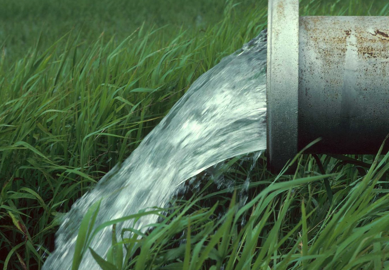 Accessible Innovations for Water Conservation 4