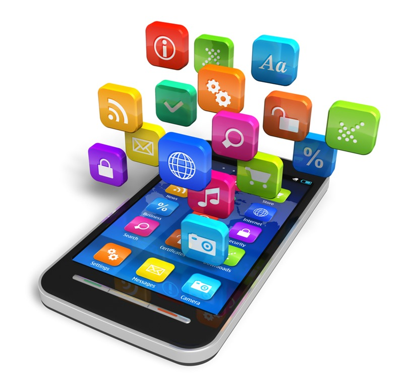 Automating Your Life: 7 Apps to Help With the Process 2