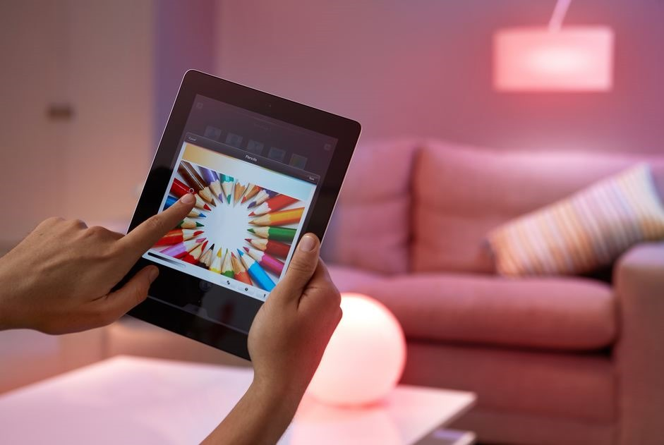 The Five Best New Household Gadgets 4