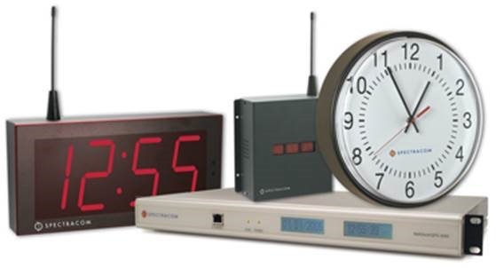 Major Factors to Consider Before Buying Wireless Clock Systems 4