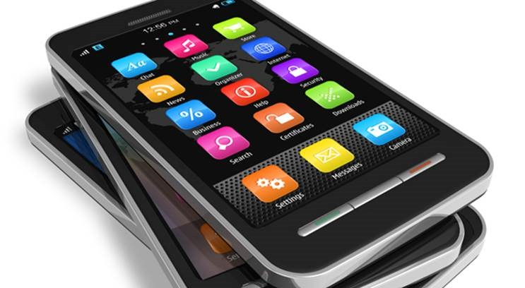 How to Build the Best Business Apps for Smartphones 1