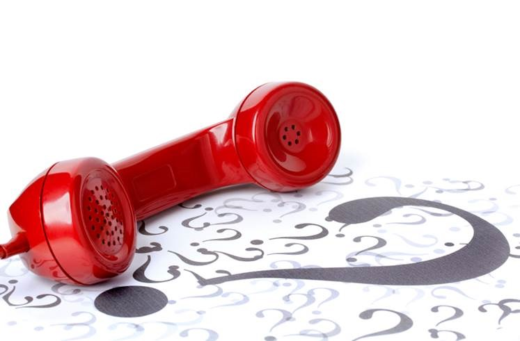 The Utility Of An Efficient Phone System For Your Office 2