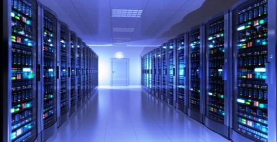 How to Monitor Data Center Environment? 2