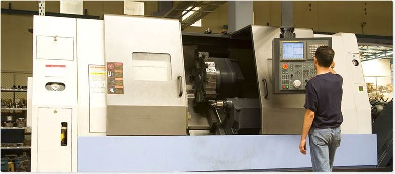 Know Better Cost Cutting Tips For CNC Machining 4