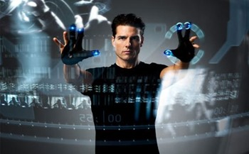 The Top Tech Trends Forever Changing Movies And Television