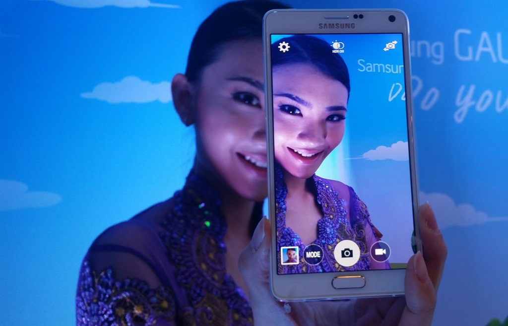 Samsung Galaxy Note 5: Rumored Features, Price and More 2