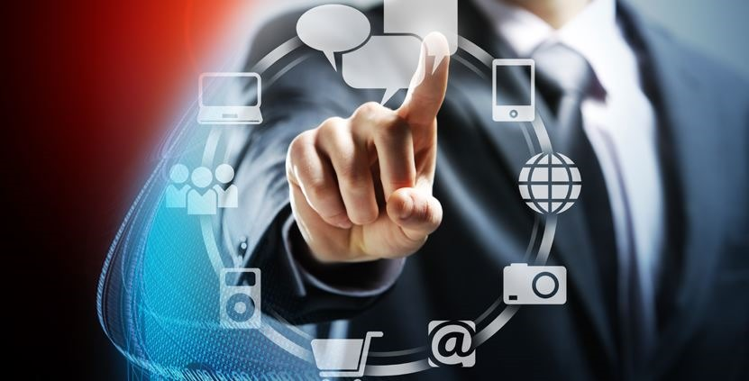 Five Tech Gadgets And Services Your Company Needs To Keep Up With Customer Demands 5