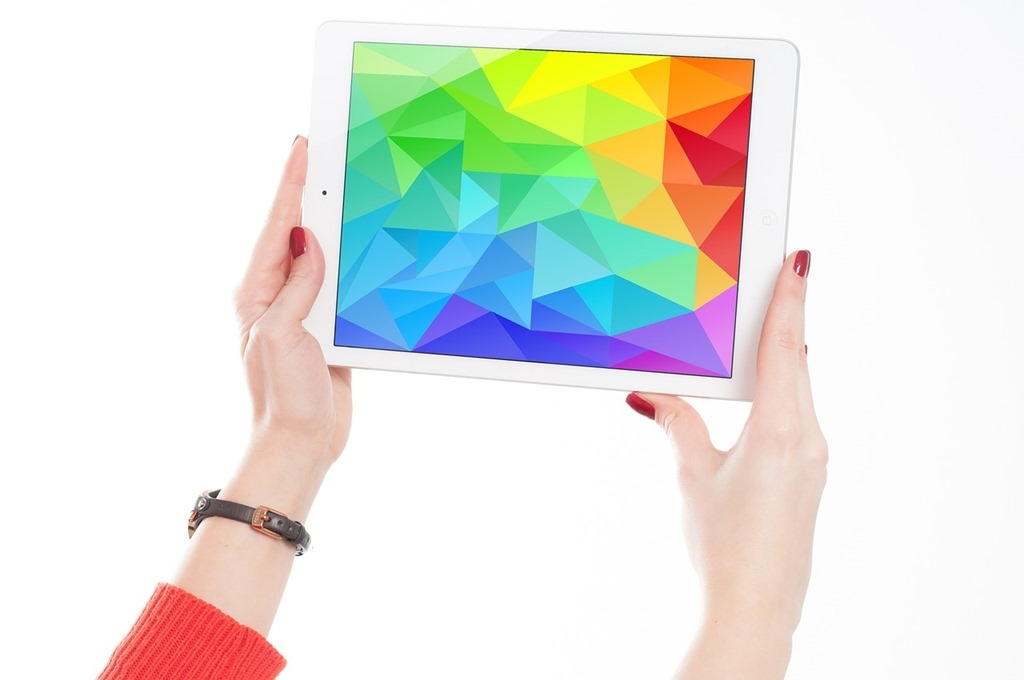 Recent reveals about specs and release date of iPad Air 3 4