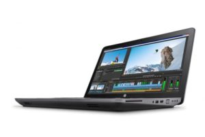 5 Business Laptops for Both Work and Pleasure 12