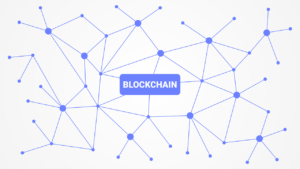 Essential Guide to Understanding Blockchain Technology 12
