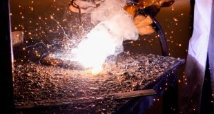 3 Welding Supplies Every Welder Needs 3