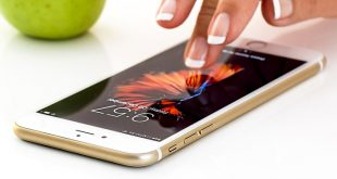 4 Tips to Protect Your Smartphone from Damage 3