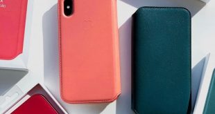 OnePlus 7T Mobile Covers for boys who hate 'ordinary.' 4